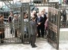 بازدید وزیر کشور از طلوع مهر