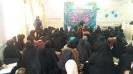 همایش روز دانشجو-واحد خواهران-96