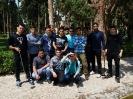 اردوی کاشان 2