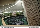 بازدید از مجلس شورای اسلامی